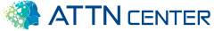 ATTN Center